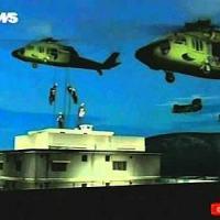 Operação Gerônimo: Obama anuncia que os Estados Unidos matou Bin Laden em uma operação de um comando