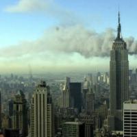 Teorias conspiratórias questionam o ataque de 11 de setembro nos EUA