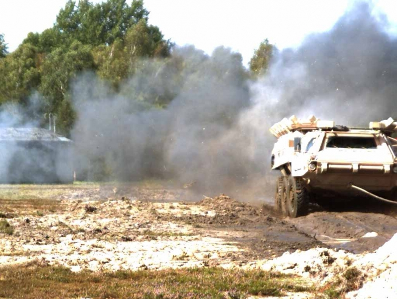 معرض الجيش الوطني الشعبي +الصناعة العسكرية الجزائرية -متجدد 4577