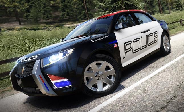 Defesanet Seguran 231 A Feira Automobil 237 Stica Lan 231 A