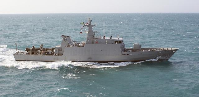 Resultado de imagem para patrulha da marinha