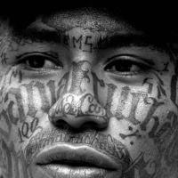 A organização criminosa denominada Mara Salvatrucha ou MS-13 é atualmente a maior e mais violenta do mundo, ligada  ao narcotráfico e à prática de outras dezenas de crimes como homicídios, tráfico de armas, extorsão, prostituição, roubo, assaltos, sequestros, roubo de veículos e vandalismos.
