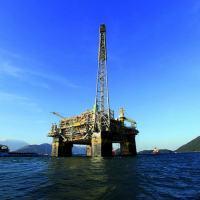Atraso em Rio Grande leva encomendas de plataformas para a China