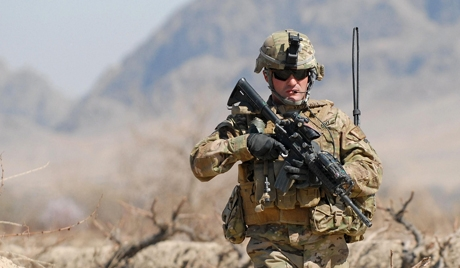 defesanet sof afeganist o bane opera es de tropas de elite dos eua. Black Bedroom Furniture Sets. Home Design Ideas