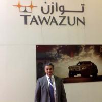 s Emirados Árabes, por exemplo, marcaram presença no evento com várias empresas participantes, tais como: Tawazun, Advanced Integrated Systems, Emirates Advanced Investments, Abu Dhabi National Exhibition Center e Sofiya Trading Foto - DefesaNet