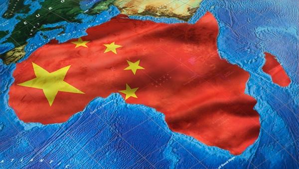 Chineses São os Novos Colonizadores da África?