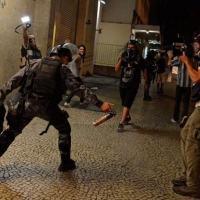 Foto: Tasso Marcelo / AFP
