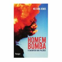 Jornalista Humberto Trezzi resenhou o livro para o caderno Cultura de Zero Hora
