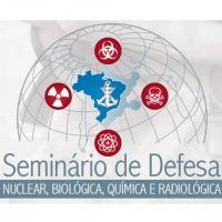 I Seminário de Defesa NBQR da Marinha do Brasil