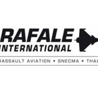 Consórcio RAFALE - Declaração oficial sobre anúncio do F-X2