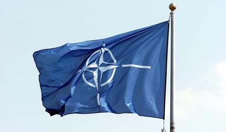 Defesa e segurança:a Otan e o Atlântico Sul