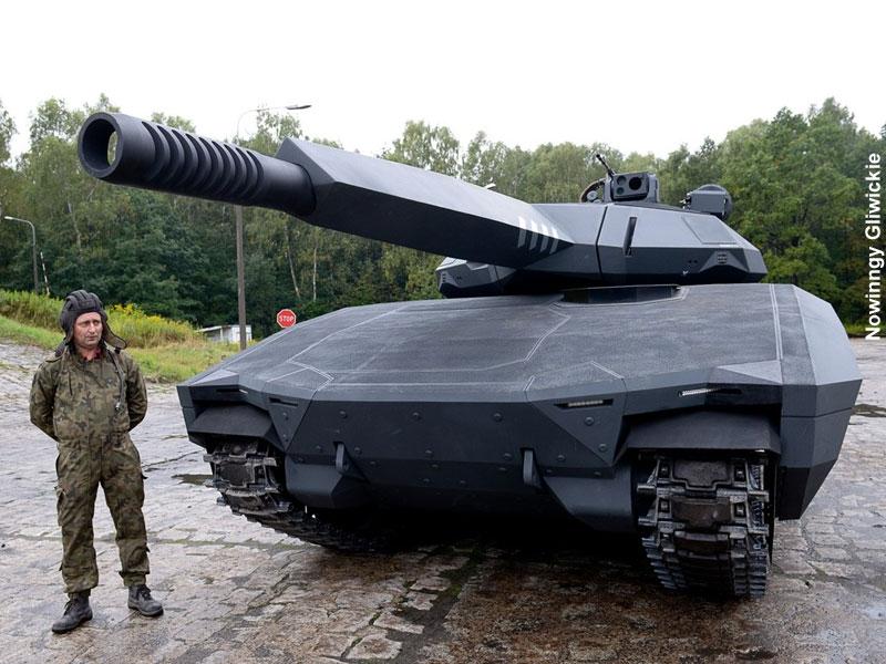 Defesanet terrestre segundo a imprensa russa tanque for Criadero de cachamas en tanques