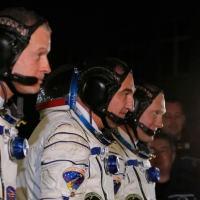 Mexer na cooperação espacial com a Roscosmos parece fora de questão