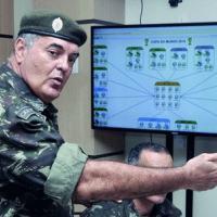 Segundo o coronel, o ataque mais comum envolve a oferta de supostos ingressos gratuitos para assistir às partidas (Euzivaldo Queiroz)
