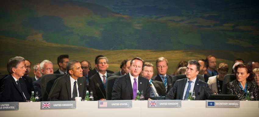 Image result for Prejuízo de sanções ocidentais contra Síria é maior que o da guerra