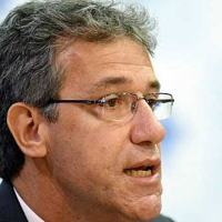 Ministro da Saúde, Arthur Chioro, afirmou que 'tudo está sob controle'