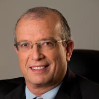 Para Joseph Weiss, Presidente e Diretor Executivo da IA: I