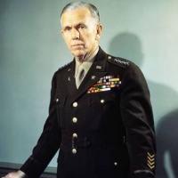 Joaquim Levy – General Marshall's example