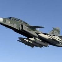 Gripen NG - Sweden doesn't confirm interest reduction on acquisition contract