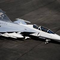 Exclusive – DefesaNet's analyst Pedro Paulo Rezende breaks down the Brazil-Sweden Gripen E/F partnership