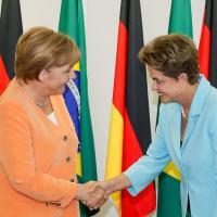 BR-DE - Acordo sobre Cooperação em Matéria de Defesa