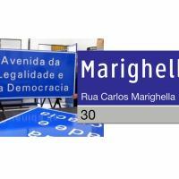 Comissões da verdade atuam para alterar o nome de ruas, pontes e escolas que homenageiam responsáveis pelos governos militares