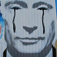 Russia Can't Put Off Its Oil Problem Forever
