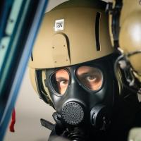 Foto: III COMAR / Agência Força Aérea