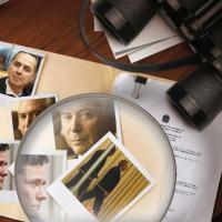 A pedido de dirigentes petistas, agentes da ABIN teriam, nos últimos seis meses, espionado o presidente Michel Temer, o juiz Sérgio Moro e o ministro Barroso, do STF
