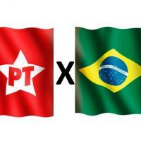 O Diretório Nacional do Partido dos Trabalhadores, reunido no dia 17 de maio de 2016 em Brasília/DF, aprovou resolução política com importantes análises. O documento chama-se Resolução sobre Conjuntura