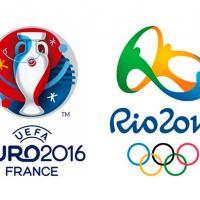 Uma explicação oportuna por qual razão não aconteceram atentados na EURO 2016 e os atuais eventos em NICE.