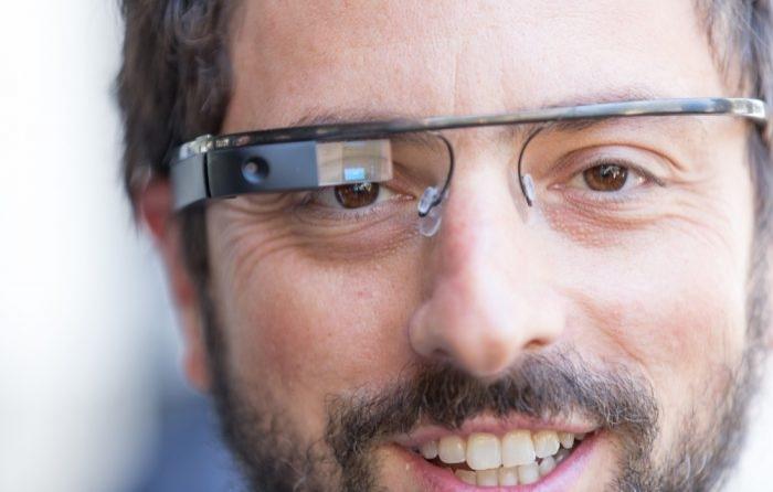 ef6891ad0ed55 DefesaNet - Tecnologia - Utilidade para o Google Glass na Boeing
