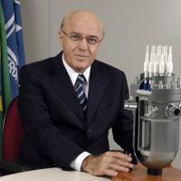 A posição de DefesaNet sobre a condenação ao VA Othon Pinheiro.
