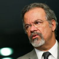 Marcelo Camargo - Agência Brasil