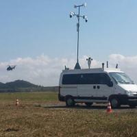 Foto: Agência Força Aérea / FAB