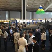 The 4th BID Brazil Exhibition included more than 4,000 participants. (Photo: ABIMDE)