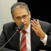 Deputado Zarattini aponta que descaso de Temer com Forças Armadas é risco à soberania  Foto - PT