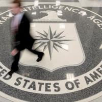 WikiLeaks diz ter obtido ferramentas secretas de ciberespionagem da CIA