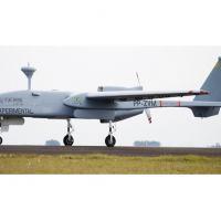 O ARP CAÇADOR da Avionics Services S/A recebe aprovação do Ministério da Defesa como: PED - Produto Estratégico de Defesa