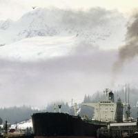 Em meados do século 20, petroleiras encontraram enormes reservas no norte do Estado