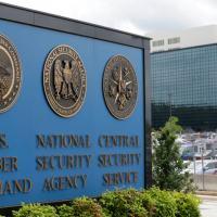 US Intelligence Agencies coordenating Cyberwar
