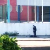 Juiz ouve 'as ruas' e manda soltar PMs acusados de execução Magistrado determinou que os policiais filmados matando dois traficantes na Pedreira sejam transferidos da unidade e trabalhem na parte administrativa.