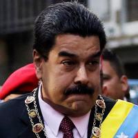 Tivemos de aguardar 13 anos para nos livrarmos do vergonhoso apoio oficial ao chavismo.