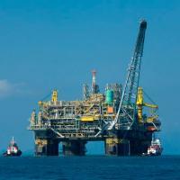 OBRAS II - Empresas lutam pela sobrevivência Petrobras e ENGEVIX