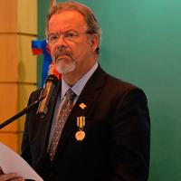 Ministro  da Defesa Raul Jungmann confirma permanecer no Governo Michel Temer