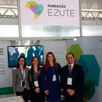 Evento que acontece nos dias 20, 21 e 22 de junho, em Brasília,  também vai debater soluções práticas para o projeto Cobra 2020