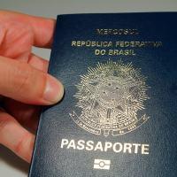 Os brasileiros receberam com surpresa na terça-feira (27JUN2017) o anúncio da Polícia Federal de que a emissão de passaportes estava suspensa por tempo indeterminado, sob a justificativa de falta de recursos