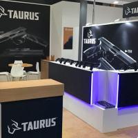 O Grupo EMPIRICUS, que controla o blog O Antagonista, especula com as ações da Forjas Taurus mencionando próxima alteração na legislação de porte de armas no Brasil. São os grande beneficiários da Guerra Híbrida desenvolvida no Brasil