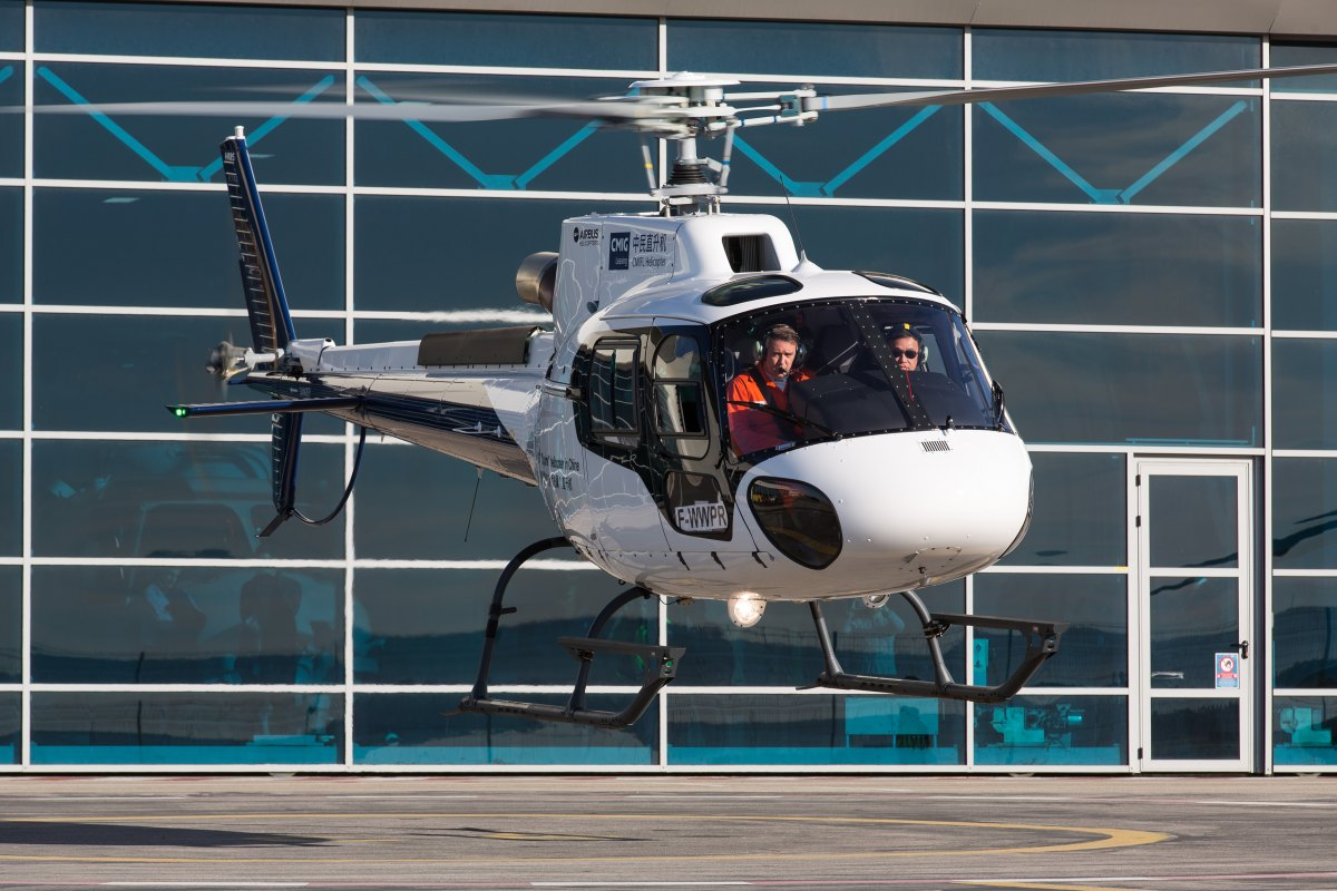ems helicopter companies with Cmig Leasing Further Enhances Cooperation With Airbus Helicopters In China on Acadian Air Med Expands Flight Operations Into Texas besides Emergency medical services moreover CMIG Leasing Further Enhances Cooperation With Airbus Helicopters In China as well Illinois US together with mackayhelicopters.