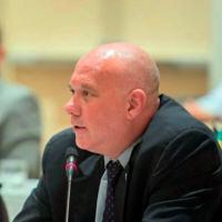 Eduardo Marson, presidente da Fundação EZUTE considerou positiva a participação da entidade no  Diálogo da Indústria de Defesa Brasil-EUA, em Washington.